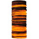 P.A.C. Inside/Out Neckwear orange/black